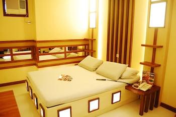 Hotel - Hotel Sogo Edsa Cubao