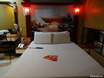 Hotel - Hotel Sogo-Cartimar Recto