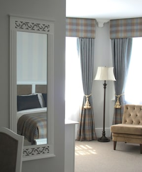 Hotel - The Clerk & Well Pub & Rooms