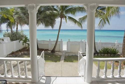 Seaforth Barbados