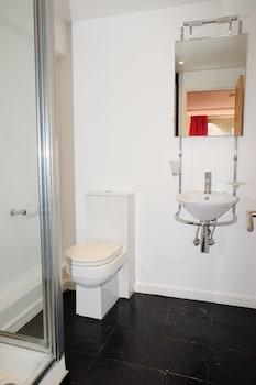 Access Farringdon - Bathroom  - #0
