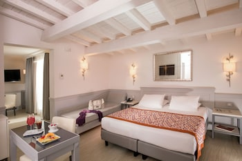 Hotel - Hotel della Conciliazione