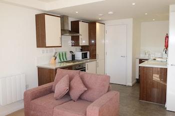 Hotel - Access Kensington Olympia
