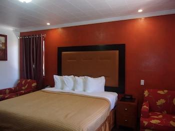 M Star Cedar City - Guestroom  - #0
