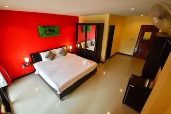 Hotel - Gecko Hotel