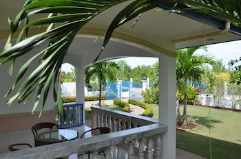 Olivia Resort Homes Bohol