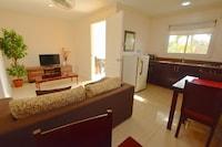 Olivia Resort Homes Bohol
