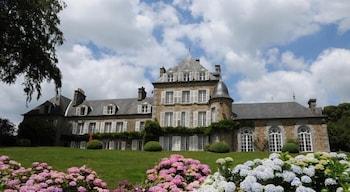 Hotel - Château La Rametière