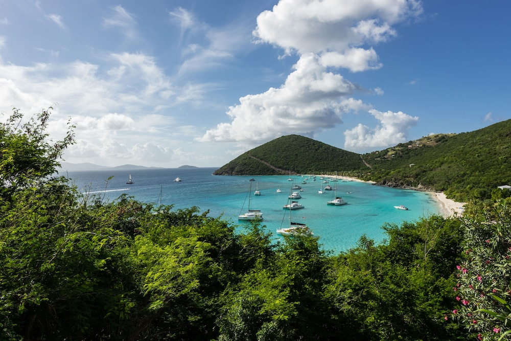 White Bay Villas Rates