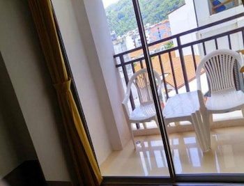 The Son Patong Beach Hotel - Featured Image  - #0