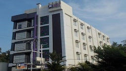 Miracle Hotel Manado