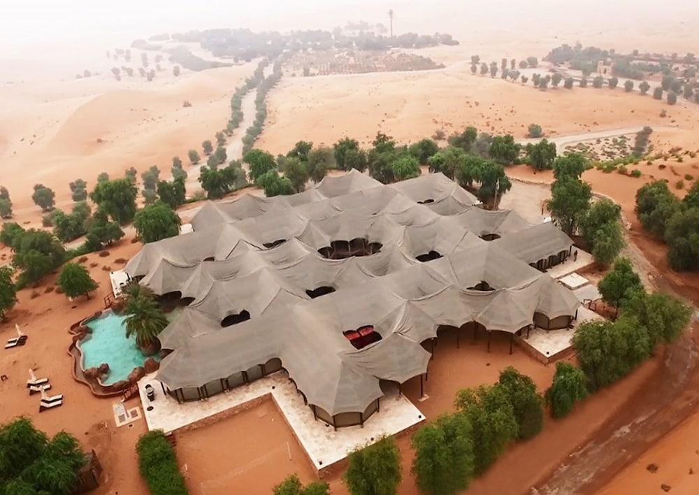 Hotel Telal Resort