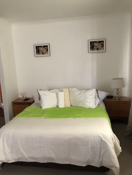 Hotel - One One Guesthouse
