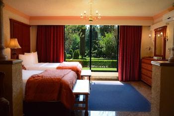Hotel - Quinta Del Rey Hotel