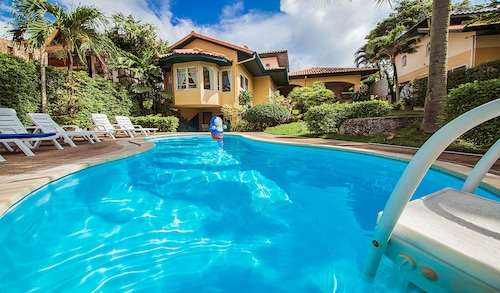 Cool Sea House, Pulau Phuket