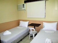 GV Hotel Cagayan de Oro