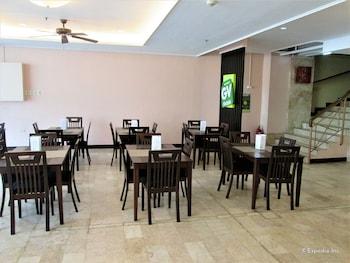 GV Hotel Cagayan de Oro Restaurant