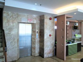 GV Hotel Cagayan de Oro Property Amenity