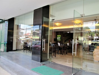 GV Hotel Cagayan de Oro Featured Image