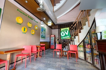 GV HOTEL OZAMIZ All Areas in Misamis Occidental Misamis Occidental