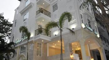 Hotel - Boutique Garden Hotel