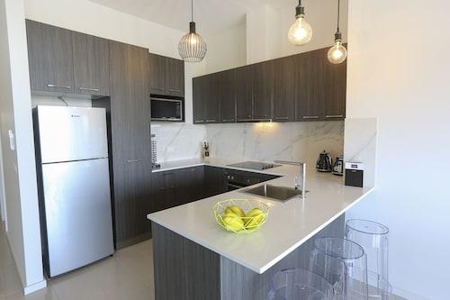 Indulge Apartments CBD, Mildura - Pt A