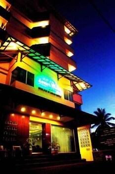 Hotel - Losari Hotel Metro Makassar