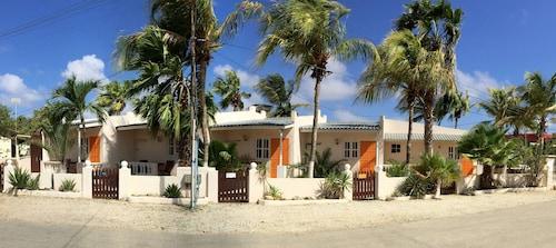 Stay & Dive Bonaire
