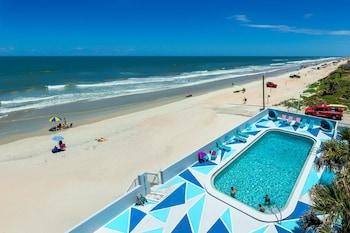 夏都瑪爾海灘渡假村 Chateau Mar Beach Resort