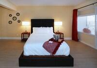 Family Suite, 1 Bedroom, Ocean View