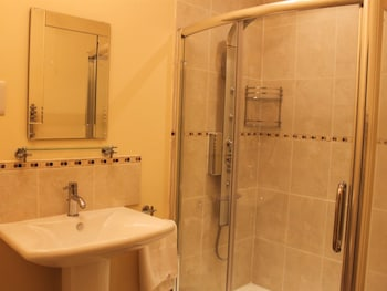 Barton House - Bathroom  - #0