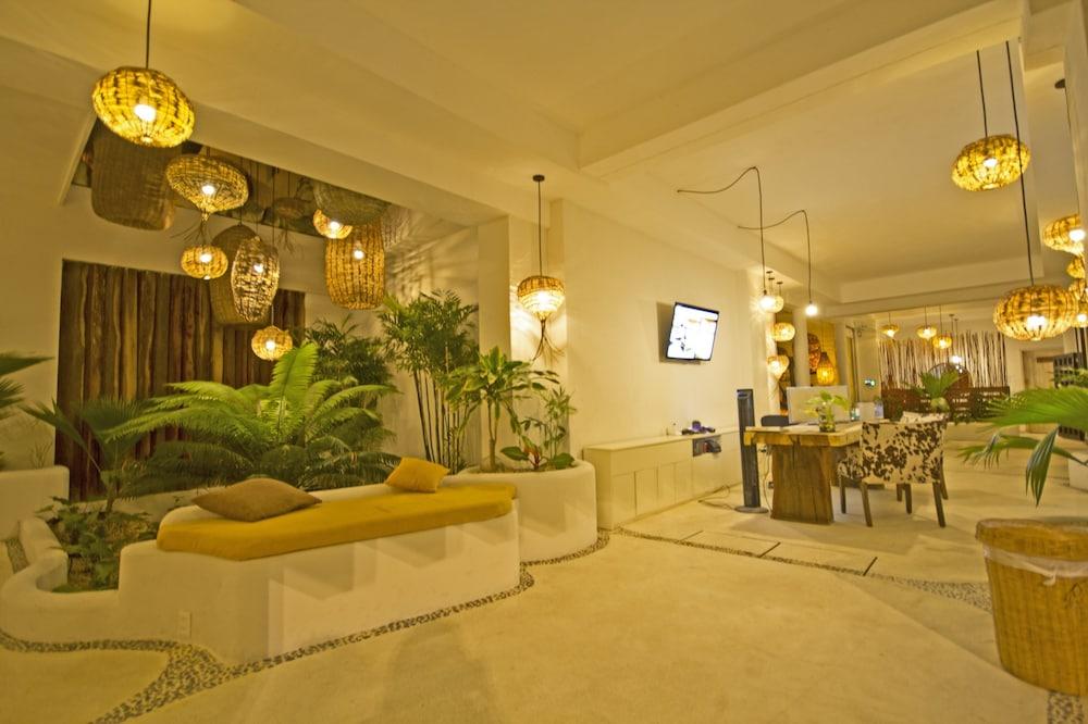 Kalma 40 Canones Mahahual Jetstar Hotels Australia
