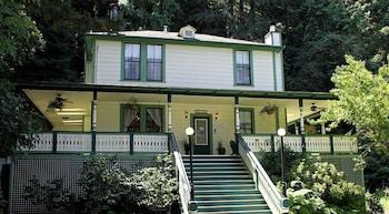 Santa Nella House