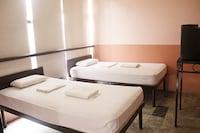 GV Hotel Valencia City