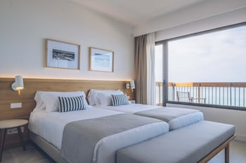 Hotel - AYA Seahotel