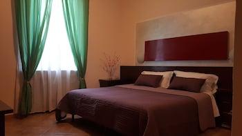 Hotel La Pendola - Guestroom  - #0