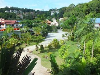 Hotel - Phu-Kamala