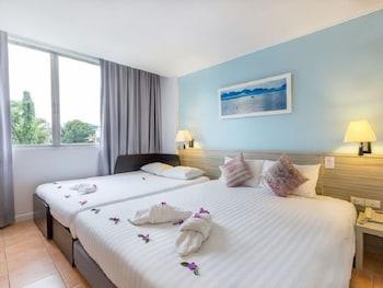 Hotel - On Hotel Phuket