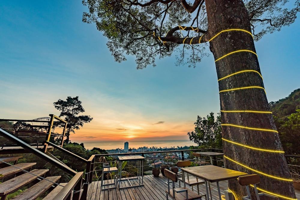 Kanita Resort & Camping, Imagen destacada