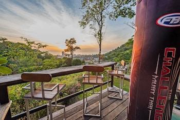 Hotel - Kanita Resort & Camping