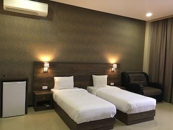 Promocje Primer Hotel