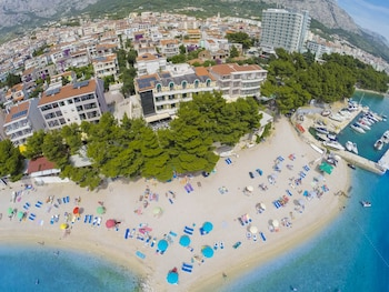 Hotel - Hotel Milenij