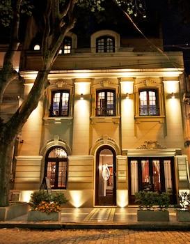 Hotel - Miravida Soho Hotel & Wine Bar