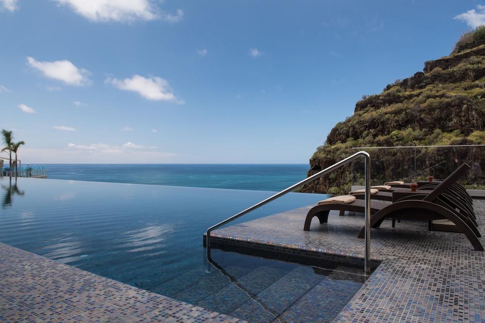 Saccharum - Resort & Spa - Savoy Signature, Imagen destacada