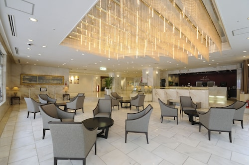 __{offers.Best_flights}__ Nest Hotel Matsuyama
