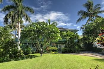 Hotel - Hideaway Cove Poipu Beach