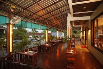 Boonsiam Hotel