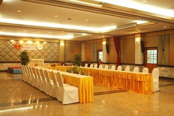 Boonsiam Hotel - Ballroom  - #0