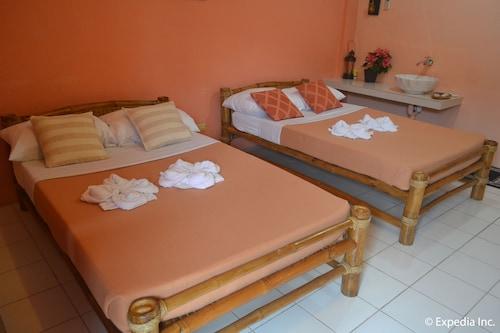 Lazea Tagaytay Inn, Tagaytay City