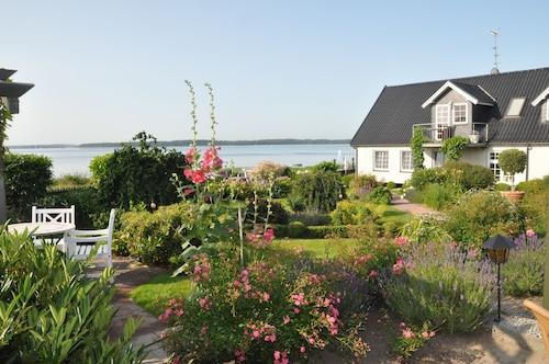 . Hotel Fjordkroen
